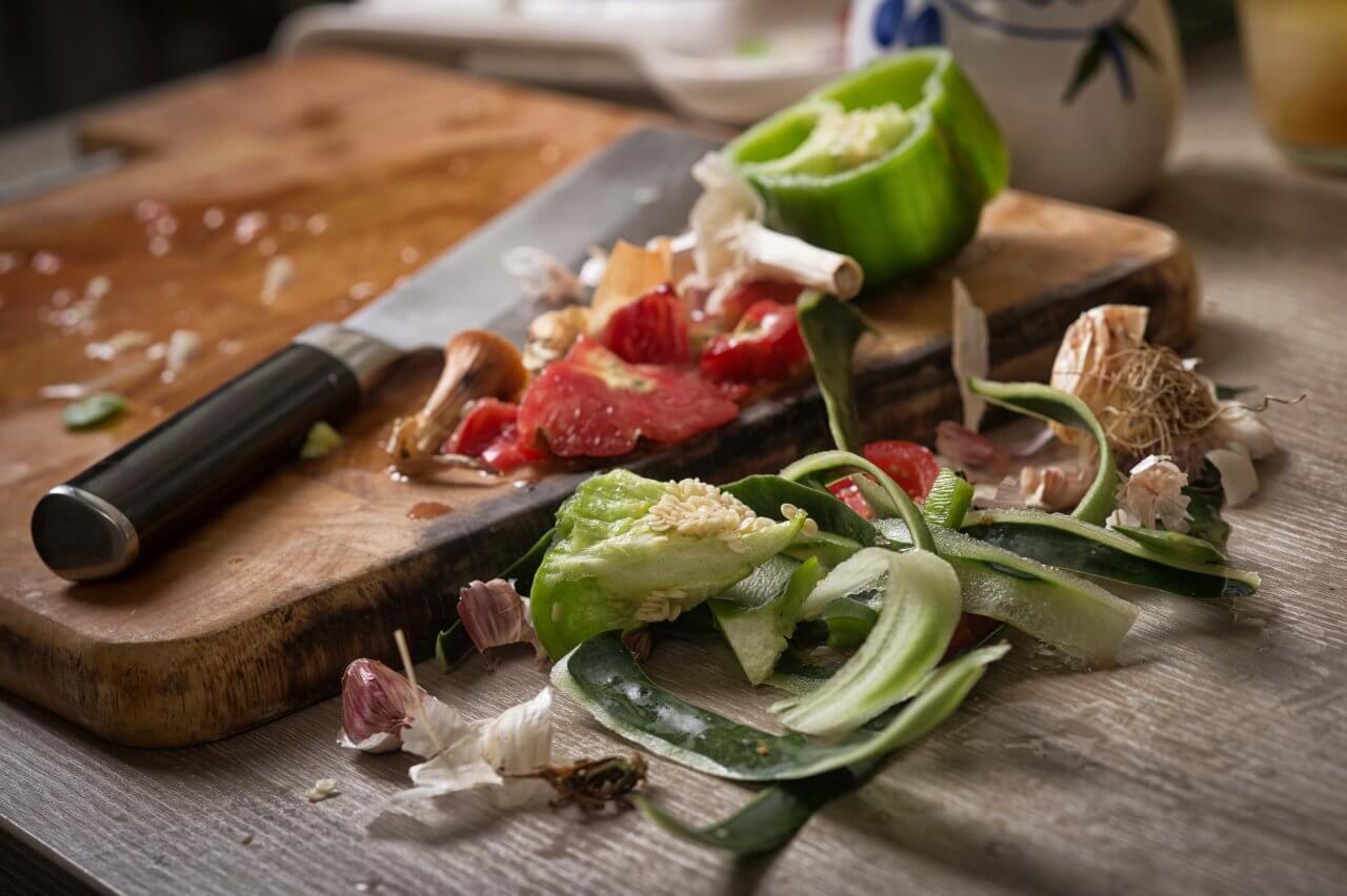 Journée internationale de l'alimentation