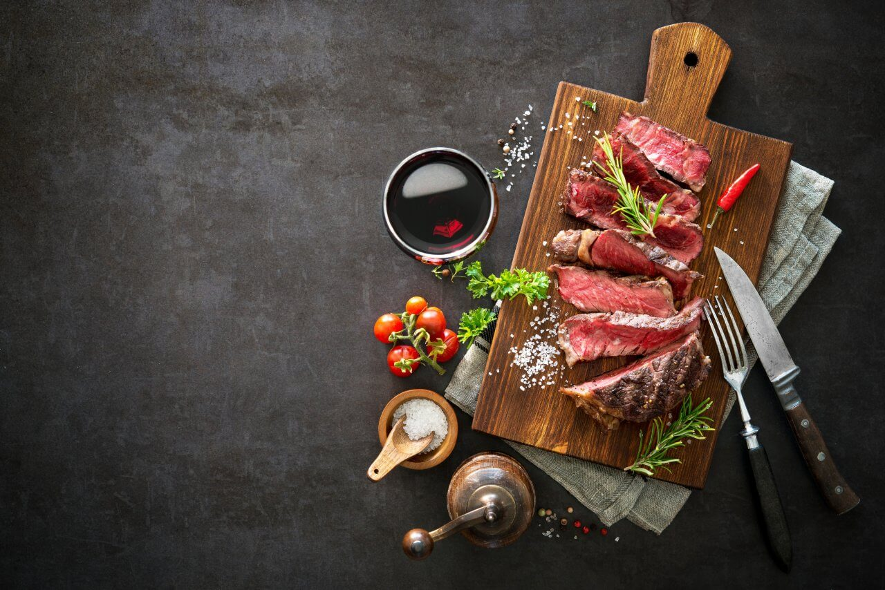 5 Easy Methods to Safely Preserve Different Types of Meats